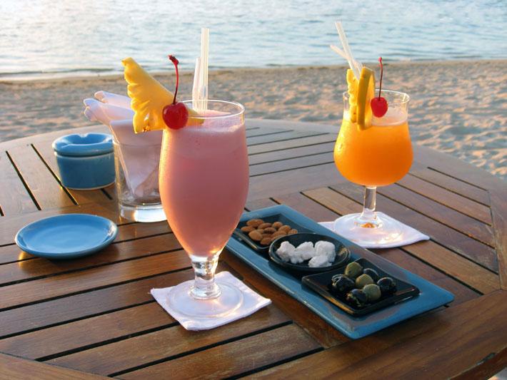 Peaceful Resort 2N1Đ + Ăn Sáng + Trưa + Tối Cho 2 Người