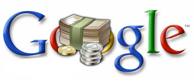 Khóa Học SEO Google 3 Buổi Tại Athena