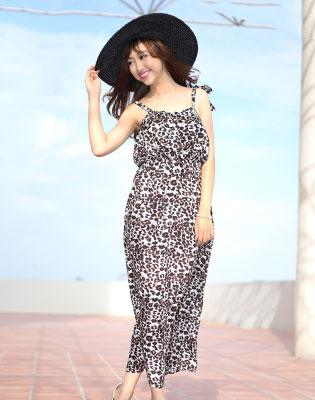 Đầm Beo Gali