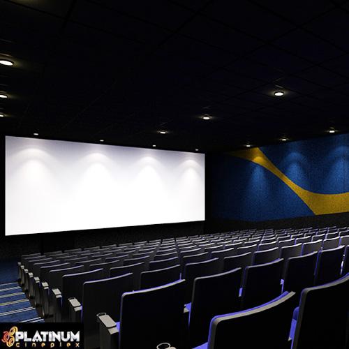 Áp Dụng Xem Phim Tại Rạp Platinum- Times City