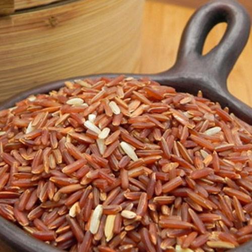Combo 4 Gói Gạo Lức Nảy Mầm