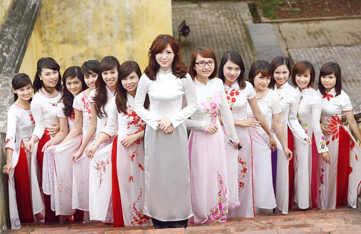 Gói Chụp Ảnh Ngoài Trời Nam Nguyễn Studio.