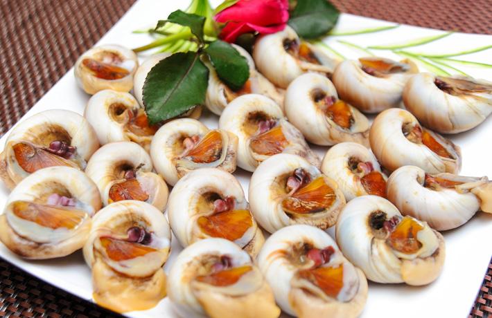 Buffet Nướng Lẩu – Habit BBQ