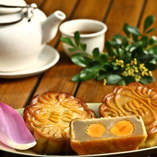 Bánh Trung Thu Hải Hà