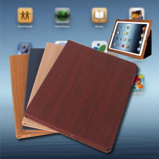 Bao Da iPad 2