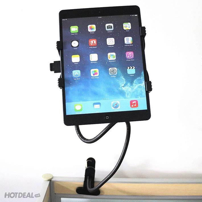 Đế Đuôi Khỉ Cho iPad
