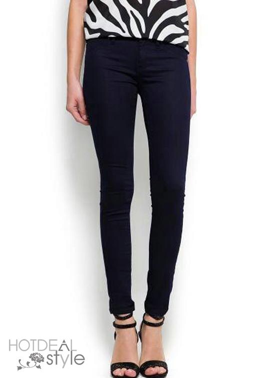 Quần Calvin Klein Jeans Nữ