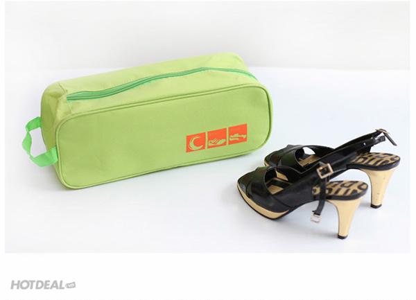bán túi hộp đựng giày thể thao giá rẻ 4