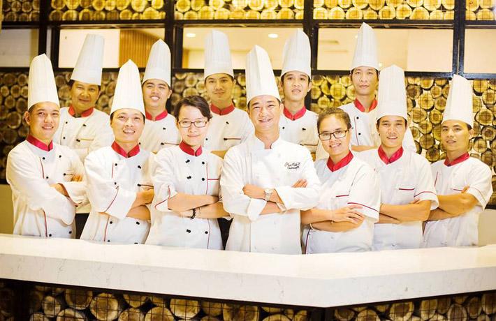 Cháo Ếch Singapore NH RFC (Royal Food Court - Time City)