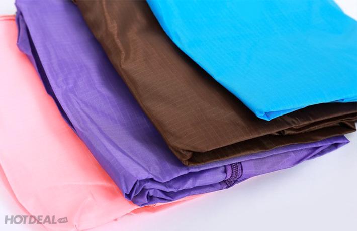 Bán túi đựng quần áo chăn màn du lịch giá rẻ hà nội 5
