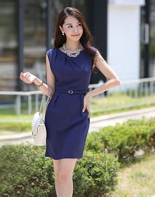 Đầm Công Sở Jessica tại Hồ Chí Minh