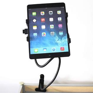 Đế Đuôi Khỉ Cho iPad tại Hồ Chí Minh