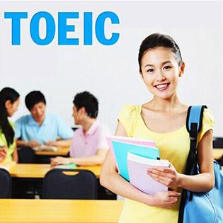 Khóa Học Cam Kết Thi Đậu Bằng A, B, C Tiếng Anh