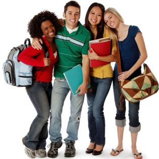Học thử 3 buổi Toán, Lý, Hóa, Anh, Văn từ lớp 6-12- Kèm Đồ Ăn Nhẹ
