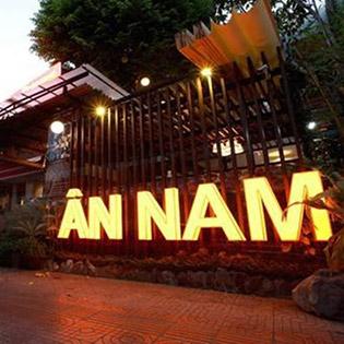 Phòng Trà Ân Nam - Thưởng Thức Nhạc Tiền Chiến & Thức Uống Hấp Dẫn tại Hồ Chí Minh