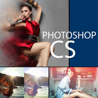 Khóa Học Đồ Họa – Photoshop Tại Cao đẳng thực hành FPT Polytechnic