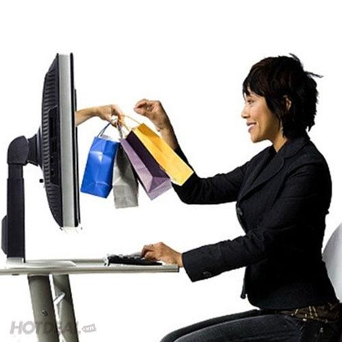 Khóa Học Tự Làm Web Bán Hàng Trực Tuyến – Shop Online – 3 Buổi