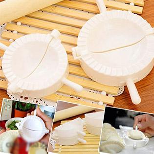 Combo 6 Khuôn Làm Bánh Xếp, Sủi Cảo tại Hồ Chí Minh