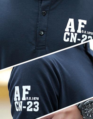 Bộ Đồ Thể Thao AFCN23 Cao Cấp