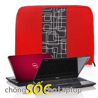 Túi Chống Sốc Cho Laptop Cao Cấp tại Hồ Chí Minh