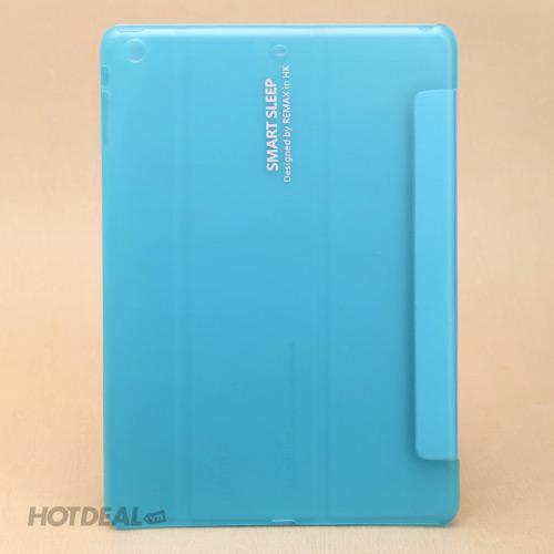 Bao Da Remax Chính Hãng Cho iPad Air