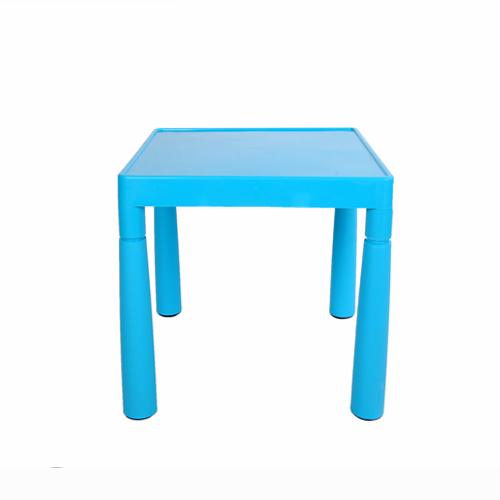 Combo 1 Bàn 2 Ghế Nhựa Song Long Xinh Xắn Cho Bé Từ 3-8 Tuổi