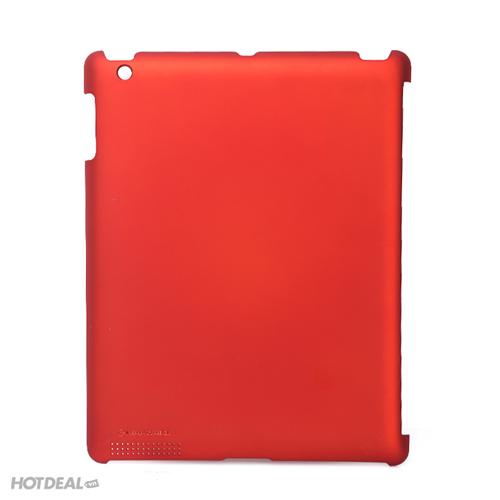 Ốp Lưng iPad 2 - Marware Microshell Thiết Kế Siêu Mỏng