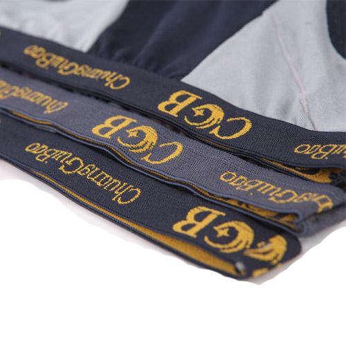 Combo 3 Quần Sịp Underwear