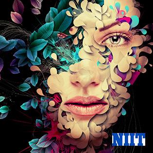 Khóa Học Chuyên Viên Xử Lý Ảnh Photoshop 1,5 Tháng Tại Học Viện NIIT