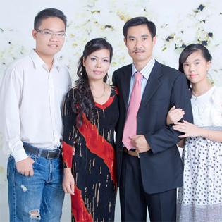 Chụp Ảnh Thời Trang Tại Phim Trường Quang Định Studio