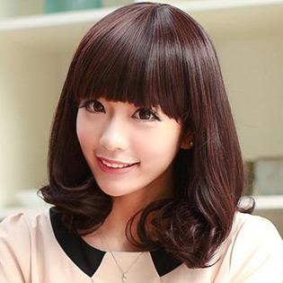 Dịch Vụ Làm Tóc Trọn Gói Tại Hair Salon Sĩ Trung