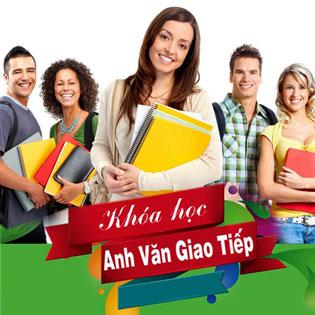 Khóa Học Anh Văn Giao Tiếp 1 Tháng Tại Trường Ngoại Ngữ Hải Đăng