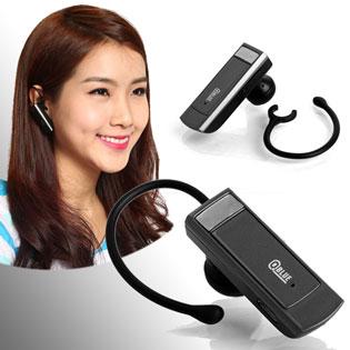 Tai Nghe Bluetooth Gblue KD03 tại Hồ Chí Minh