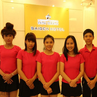 Body Massage  Hoặc Foot Massage Tại Hồng Anh Sài Gòn
