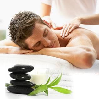 Dịch Vụ Massage Nam Body Tại Khách Sạn Nam Sơn
