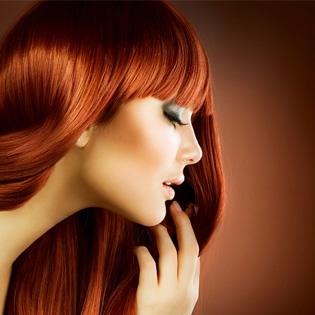 Tự Tin Khoe Tóc Đẹp - Làm Tóc Trọn Gói Tại Phương Thảo Salon & Spa
