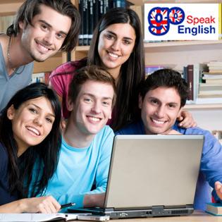 Khóa Học Giao Tiếp Tiếng Anh Toàn Diện 10 Buổi
