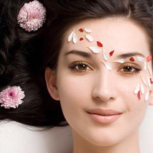Trọn Gói 8 Dịch Vụ Trẻ Hóa Da Và Tóc Bằng Oxygen Collagen Vitamin C