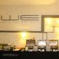Buffet Tối Cuối Tuần Tại Nhà Hàng We Lounge