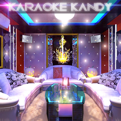 Combo 2 Giờ Hát Kèm Đồ Ăn Uống Tại Karaoke Kandy
