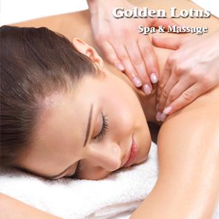 Siêu KM DV Massage Kèm Ăn Nhẹ - Cam Kết Phục Vụ Đúng Liệu Trình