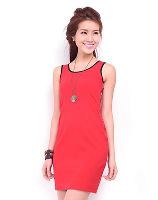 Đầm Body Mango tại Hồ Chí Minh