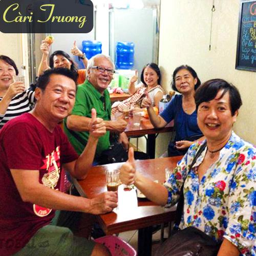 02 Suất Cơm Cà Ri Bò Gyusuji + 02 Ly Sữa Đậu Nành