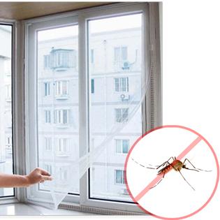 Combo 02 Lưới Chống Muỗi