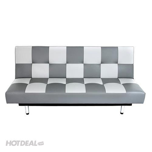 Voucher Sofa Bed Pplus – Giá Tốt Nhất Việt Nam (K.H Bù Thêm Tiền)