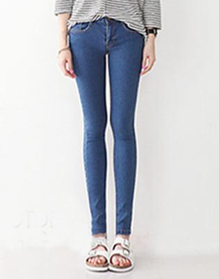 Quần Jeans Lưng Thun XXXL Big Size tại Hồ Chí Minh