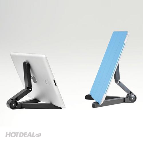 Giá Đỡ iPad Có Thể Gấp Gọn