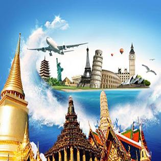 Tết Ất Mùi - Tour Thái Lan: Bangkok - Pattaya - Đảo Coral 6N5Đ tại Hồ Chí Minh