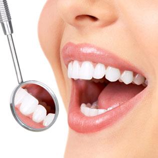Răng Toàn Sứ Cercon Zirconia 100% Của Đức - Bảo Hành 10 Năm tại Hồ Chí Minh