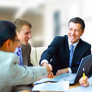Khóa Đào Tạo Chuyên Viên Sale Tại Zita Group.